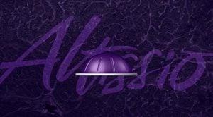 Altissio