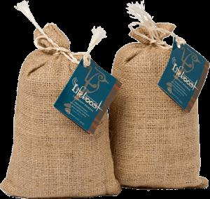 Lifeboost Organic Coffee