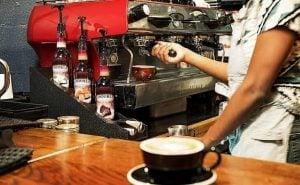 Best Tasting Coffee Syrup