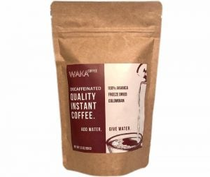 Best Decaf Coffee Beans Reviews and Buyer's Guide in 2020